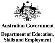 Department of Education, Skills and Employment
