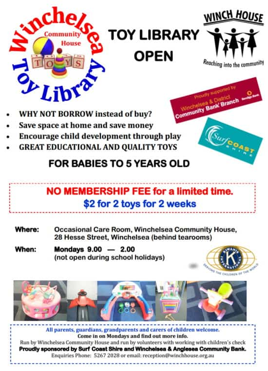 toy-library-flyer